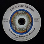 The Seasons of Advent and Christmas Double CD Set