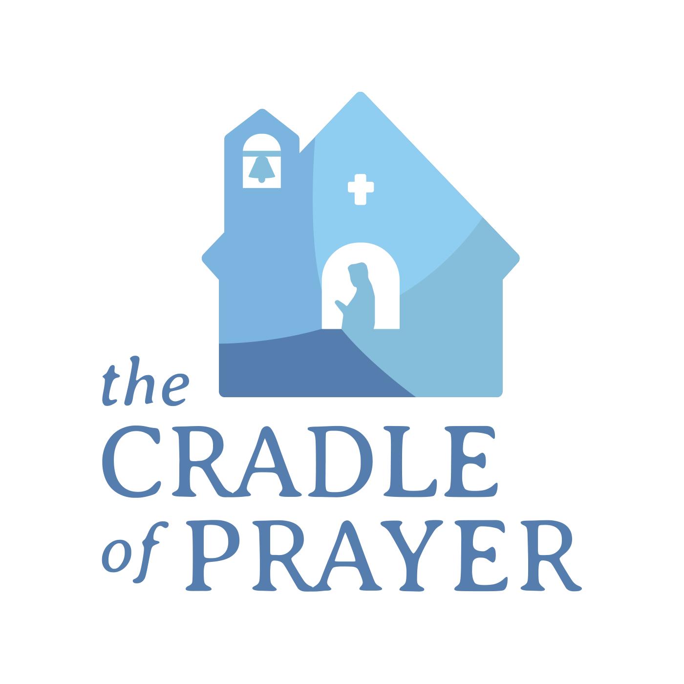 This Week's Prayers